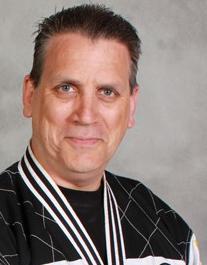 AKF-Delavan Rick Bjorkquist Owner